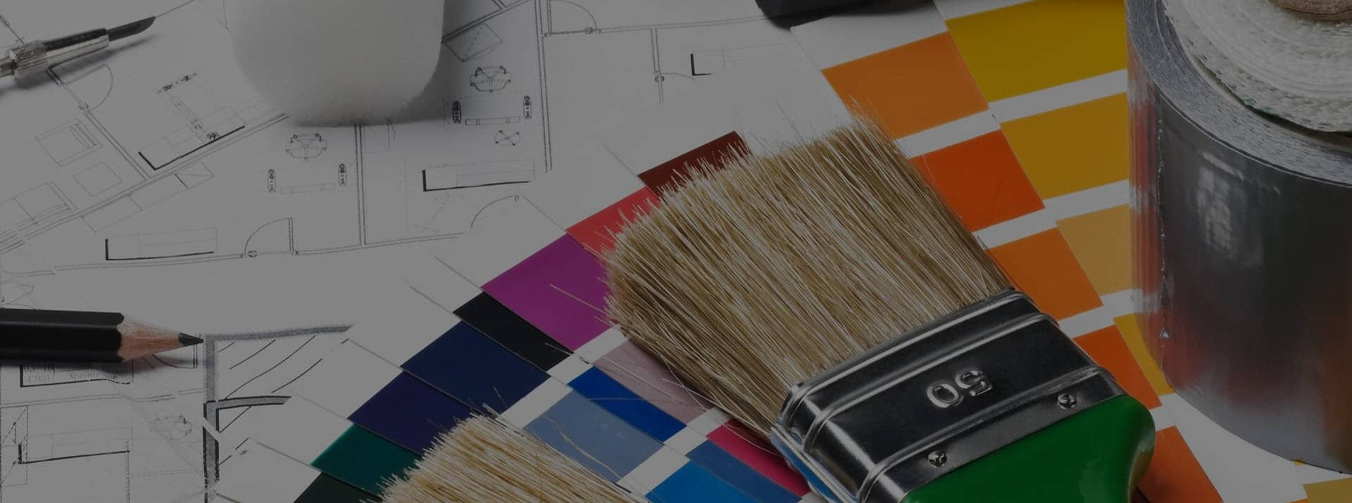 Decorating & Painting Services for the Bristol & Bath area...